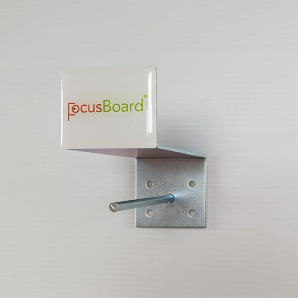 Concentratiehouder FocusBoard Ring houder